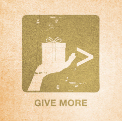 ac_ppt_16x9_give_more_title1