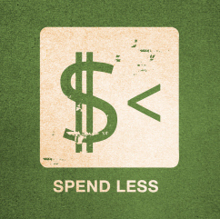 ac_ppt_16x9_spend_less_title2