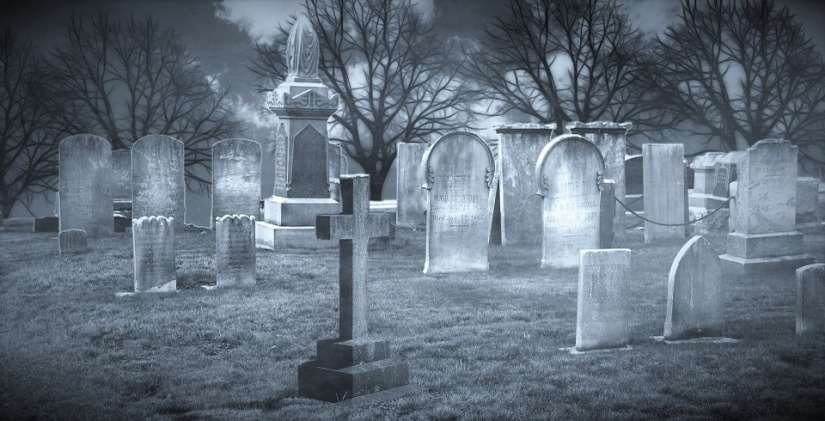 cemetery-989920_960_720