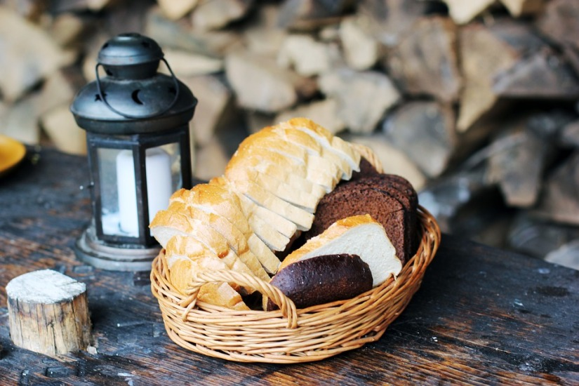 bread-840652_960_720