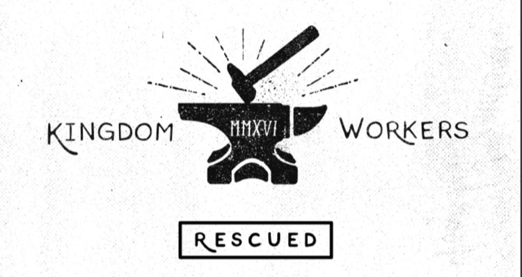 Day 2 - Rescued