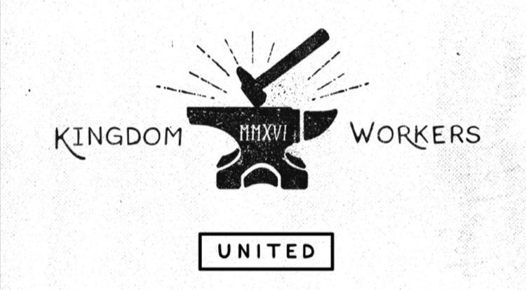 Day 3 - United