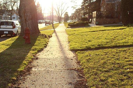 pathway-1629027__340