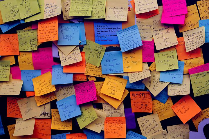 post-it-notes-1284667__480